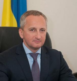 Канцурак Виктор Васильевич