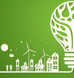 Фото: Альтернативна енергетика і технології майбутнього в Україні