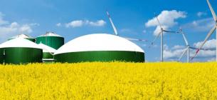 Фото: ecopolitic.com.ua
